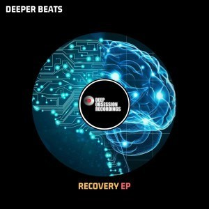 Deeper Beats & Vee-Soul – Never Again (Deeper Mix)