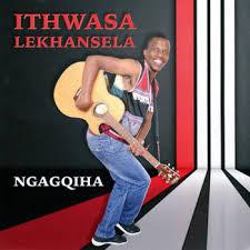 Ithwasa Lekhansela – Ngagqiha