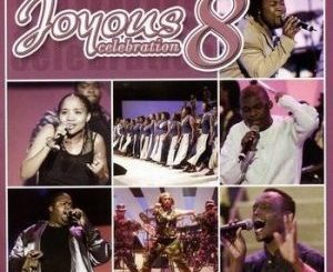 Joyous Celebration – To Be Free (Vol 8)