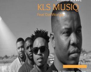 KLS MusiQ – Yelele (Revisit)
