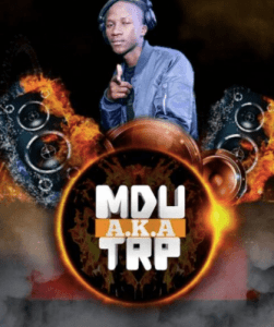 Lsquared – Indoda Ft. Mpho [Mdu A.K.A Trp Remix]