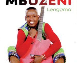 Mbuzeni – Lengoma