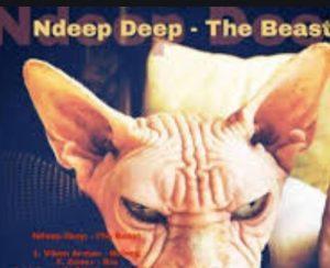 Ndeep Deep – Tribute To Duke Soul