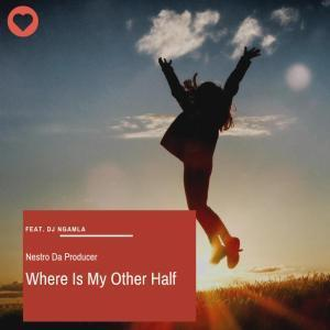 Nestro Da Producer Ft. Dj Ngamla – Where Is My Other Half
