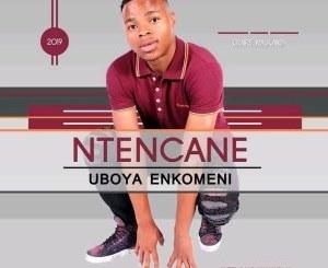 Ntencane Ft Jumbo – Ukubongwa Kwami [MP3]