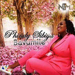Phindy Sibiya – Bavumile