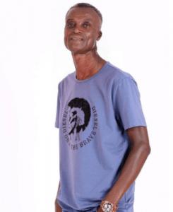 Shaymus Tizzy – King Monada (Amapiano)