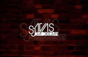 Sjavas Da Deejay & Music Fellas – #### (Original Mix)