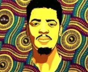 Sun-El Musician – Insimbi Ft. Mthunzi