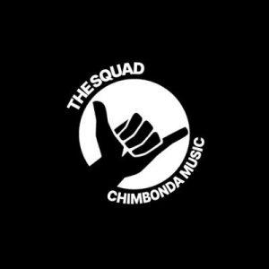 The Squad – Puma