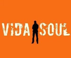 Vida-soul – I Found MasterShine's Bike
