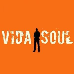 Vida-soul – I Found MasterShine's Bike