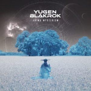 Yugen Blakrok Ft. Jak Tripper – Metallik Crow