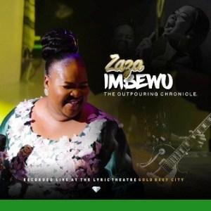 Zaza Mokhethi – Imbewu