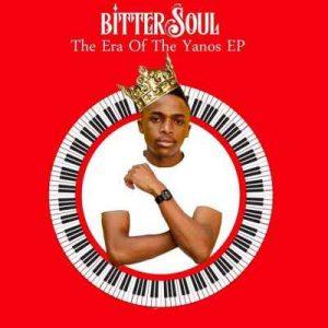 BitterSoul Ft. Tshepo – Imithandazo