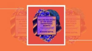 Boddhi Satva – Transition (Afrokillerz Remix) [MP3]