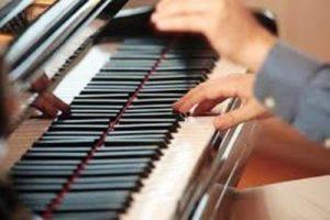 Classic Desire_SA – Piano Friday (Original Mix)