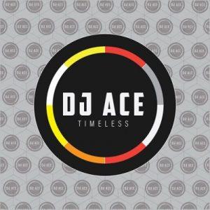 DJ Ace – Goosebumps,