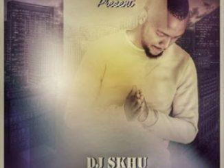 DJ Skhu – Lose Myself (Original Mix)