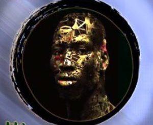 Ivan Afro5 – Drum Of Kwanza