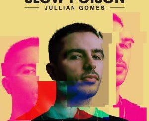 Jullian Gomes – Stay (feat. Zaki Ibrahim)