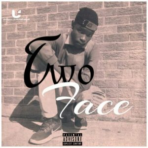 K.pRO - Two Face