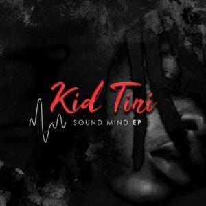 Kid Tini – DOA