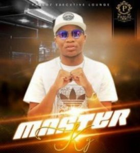 Master KG – Tshinada Ft. Makhadzi