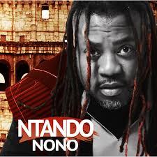 Ntando – Mbali Mp3 Download