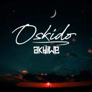 Oskido – Madlamini Ft. Professor & Kabza de Small