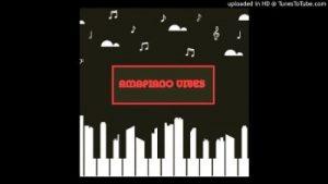 RF Musiq (N.A.M) – Bute (Soul Mix)