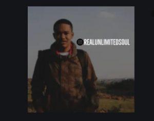 Semi-Tee – Ama Uber (Unlimited Soul Revisit Tribute Tune)