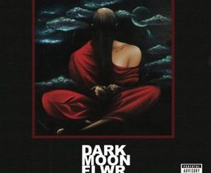 Shane Eagle – Frank Ft. Themind Mp3 Download