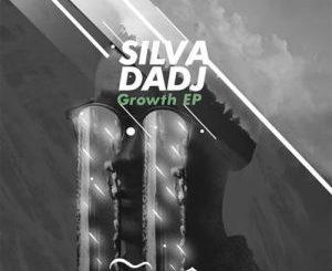 Silva DaDj – Growth