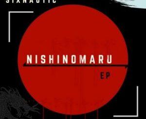 Sixnautic – Nishinomaru