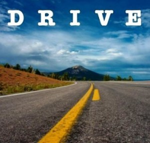 Smilis & Dj Mosso – DR Drive The Music (Angry Bass Mix)