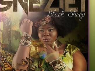 Sneziey – Black Sheep