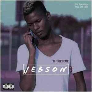 Thebelebe – Calm Down