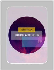 ToonSoul SA – Tribute to Kabza De Small [MP3]