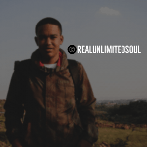 Unlimited Soul – Acid (Tribute To the-Buu)