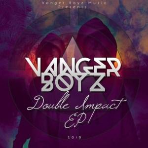 Vanger-Boyz – Culture Ft. Newlandz Finest