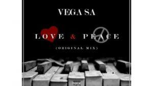 Vega SA – Love & Peace