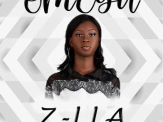 Z-lla – Omega