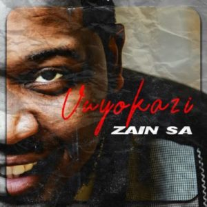 Zain SA – You Hurting Me Mp3 Download