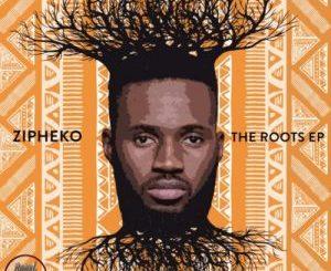 ZiPheko – The Roots