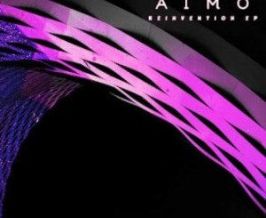 Aimo – Freedom (Original Mix)