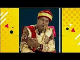 Benny Mayengani – Mapula