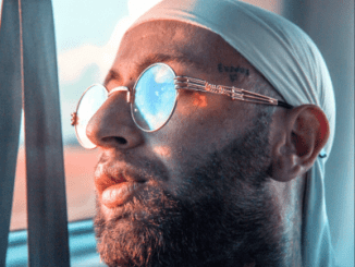 Chad Da Don ft YoungstaCpt – FU 2