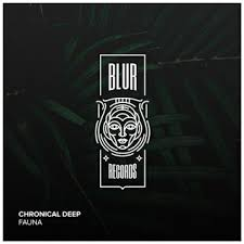 Chronical Deep – Vuka (Original Mix)