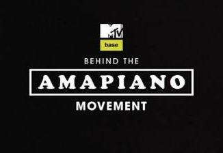 DJ Ace – Behind The Amapiano Movement (Soulful Mix)